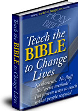 teachbible-medium