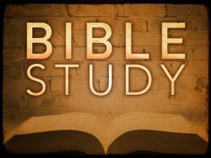 bible study images-Bgrl